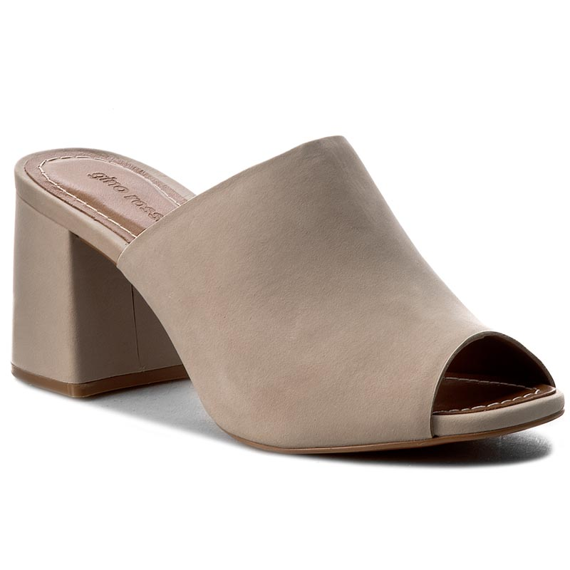 Chanclas GINO ROSSI - Alake DL878M-TWO-KN00-3600-0 19