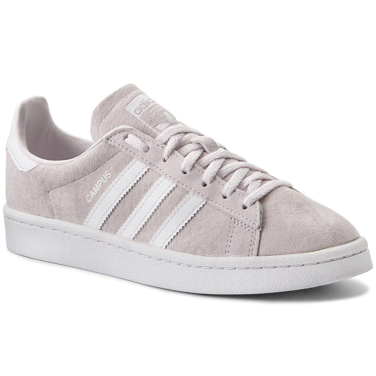 adidas campus mujer outlet