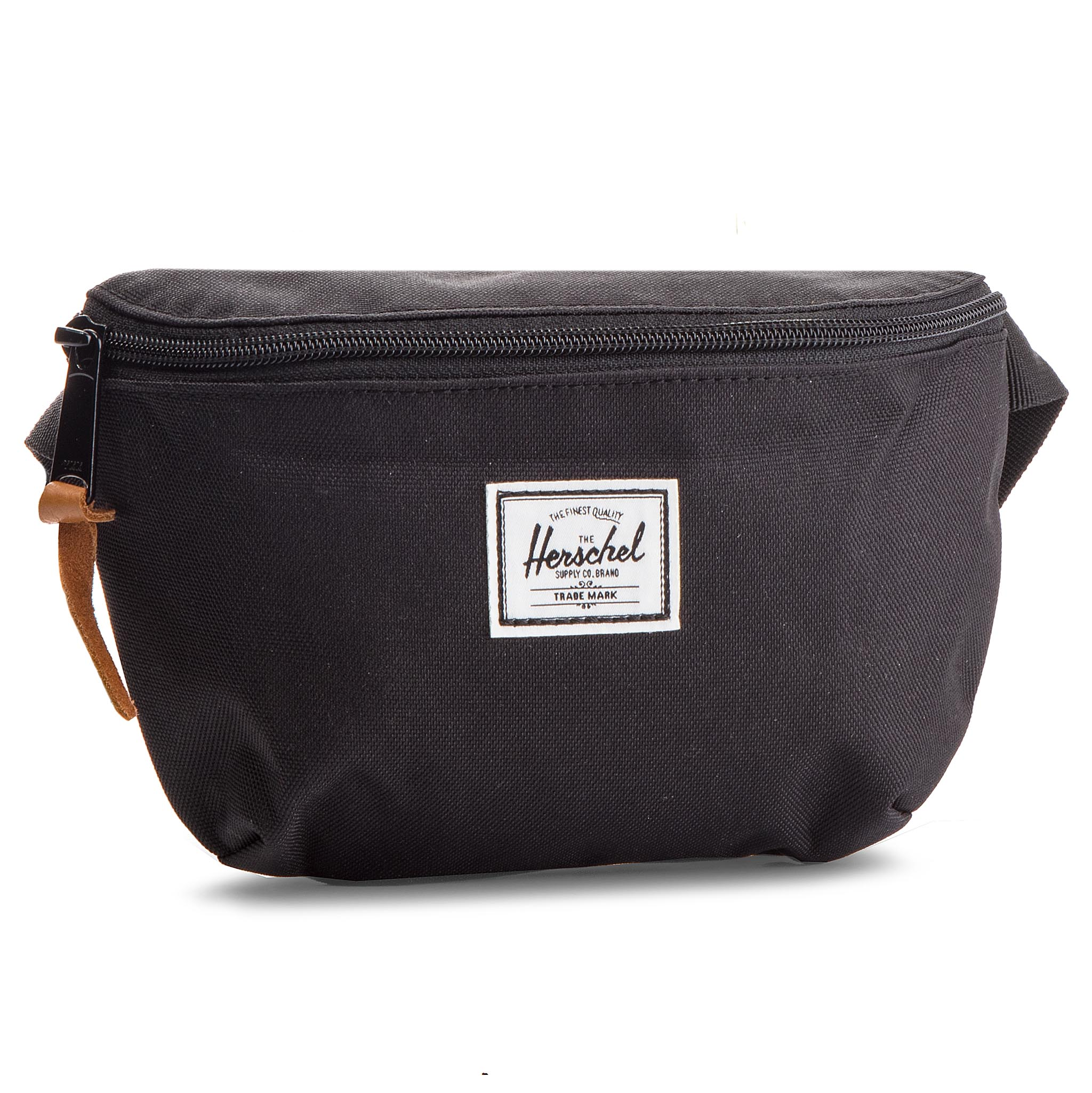 Riñonera HERSCHEL - Fourteen 10514-00001 Black