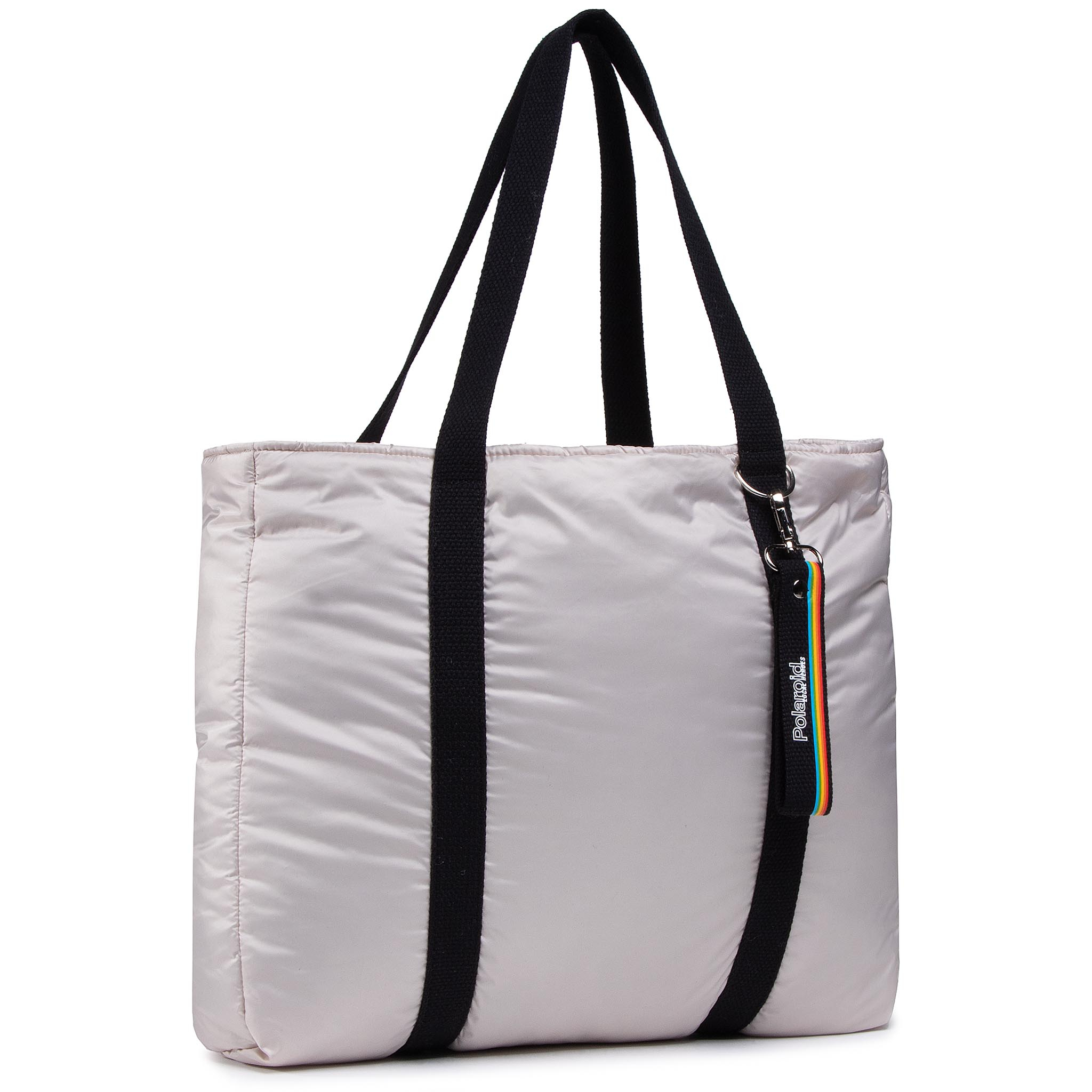 Bolso LOCAL HEROES - LHPLBAG001  Nude