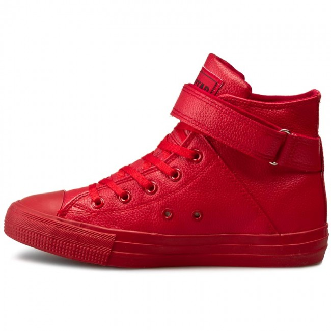 Zapatillas Star Zapatillas Red V274529 Zapatillas V274529 Big Big Red Big Star xeroCdB