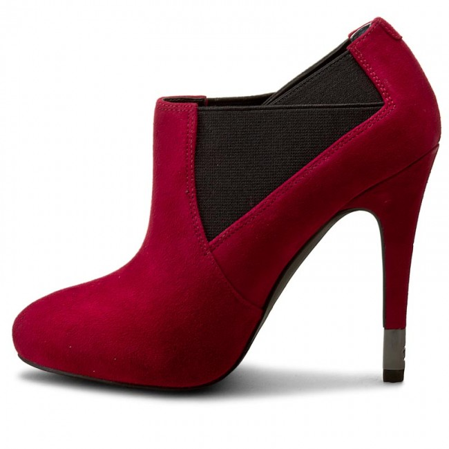 Zapatos Sindy2 Berry Sue09 Guess Flsn24 y0NnvwmO8