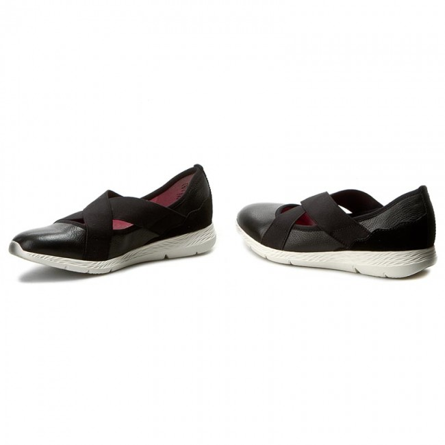 28 1 24638 Black 001 Zapatos Tamaris ZiuwOPTkX