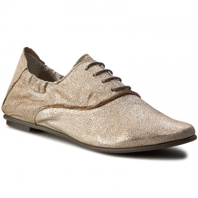 zapatos Oxford FLY LONDON - Farufly P143973005 Pearl - Zapatos Oxford - Zapatos - Zapatos de mujer   Descuento de la marca