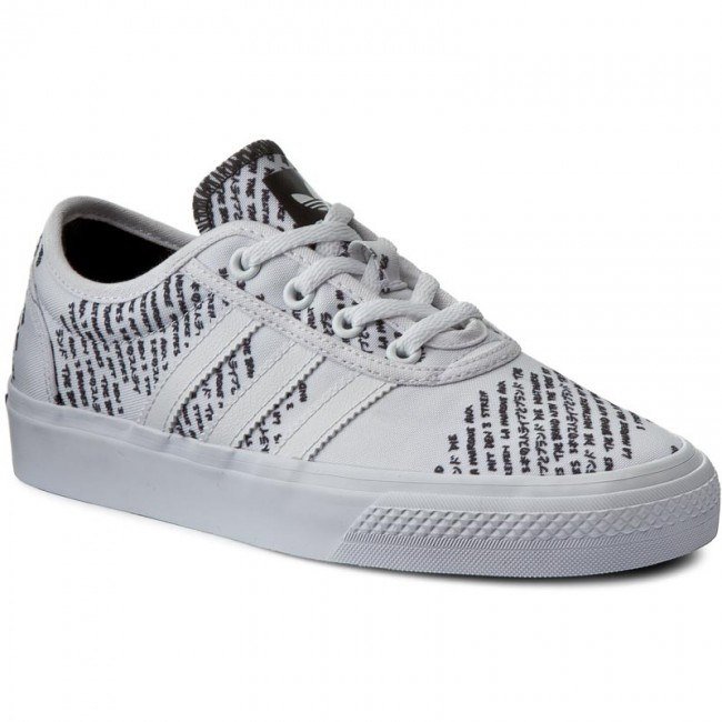 the latest b4a5d 9c6e1 Zapatos adidas - adi-ease BB8473 FtwwhtCblackFtwwht