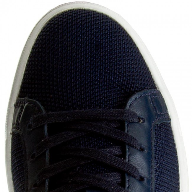 33caw1088003 Lacoste Sneakers L 12 Caw Nvy 12 2 7 Bl eWH2IbYED9