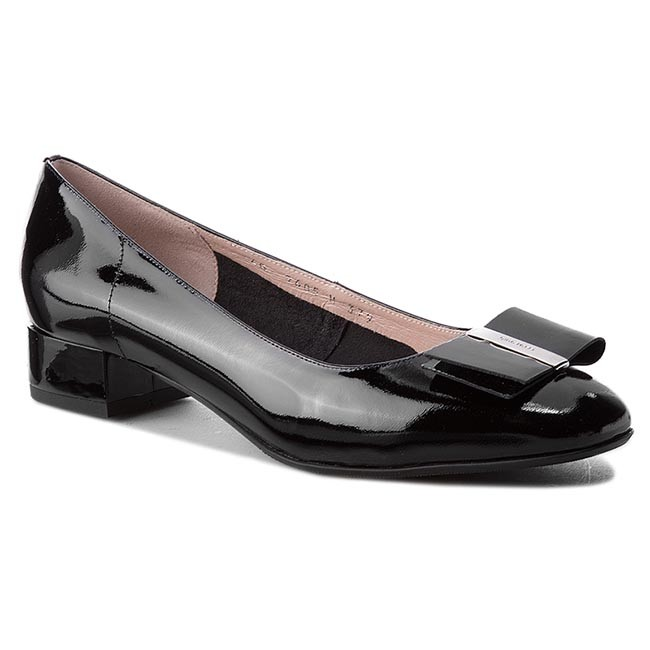 0b8d5c11c4 Zapatos GINO ROSSI - Miho DCH379-W43-0600-9900-0 99 - Zapatos planos ...