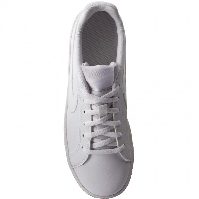 Royale Court Nike Zapatos white 102 833535 White 34LRAj5