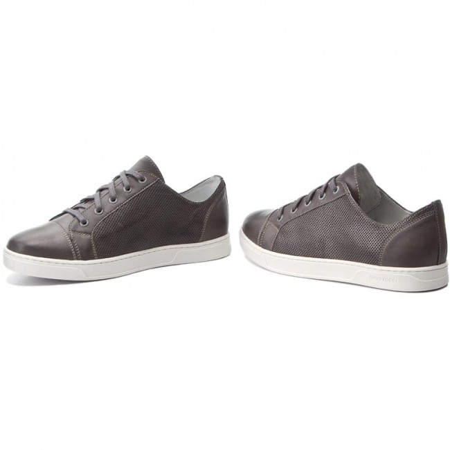Dex Rossi Sneakers r57 Gino 96 0 0094 Mpv832 xb00 bvf76Ygy