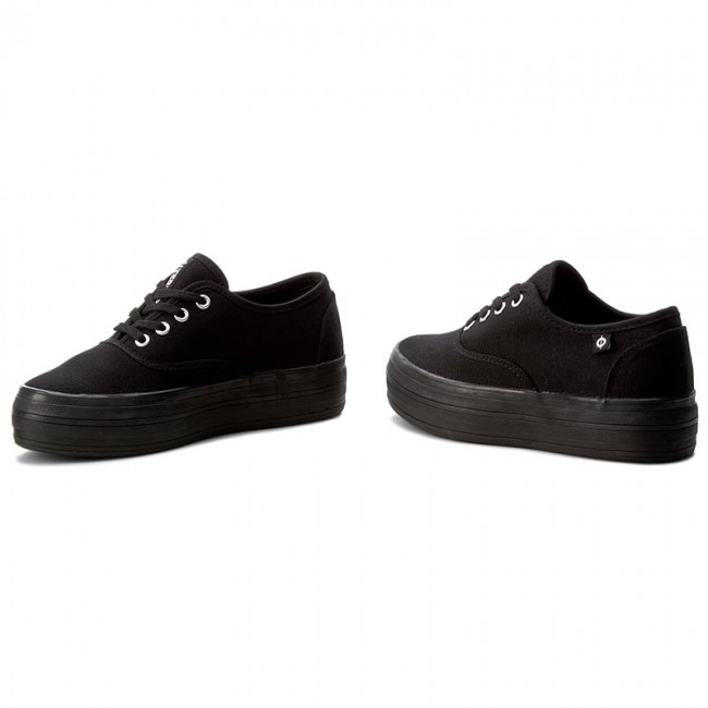 Tenis Altercore Black Hf01 Tenis low Altercore Hf01 low mnwN8v0Oy