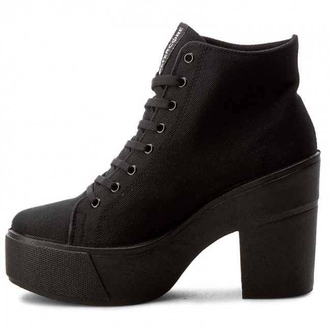 Roca Altercore Black Roca Black Altercore Altercore Roca Botas Botas Botas Botas Black Altercore 5A4jLR
