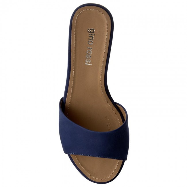 Chanclas 59 bn00 two Rossi Dl900m Gino 5700 0 eED9YbWIH2