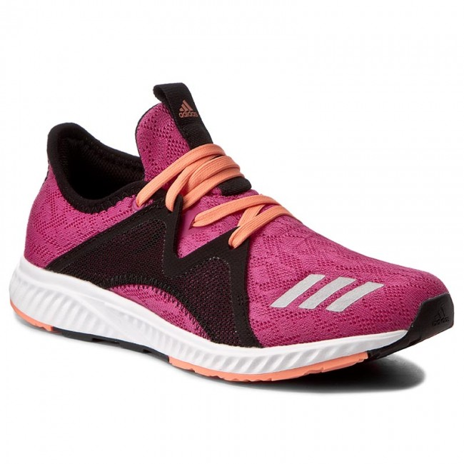 silvmt Lux Bw1428 Bahmag Adidas Zapatos sunglo Edge 2 rxhQdstC