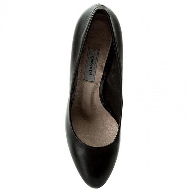 0 Rossi Lena 99 Zapatos aa1 Dch657 0900 Gino 9900 WEH9DeI2Y