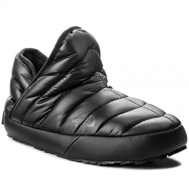 North beluga Tnf Traction Pantuflas Face T933ihywy 050 The Black Thermoball Shiny Grey Bootie htsQxrCdB