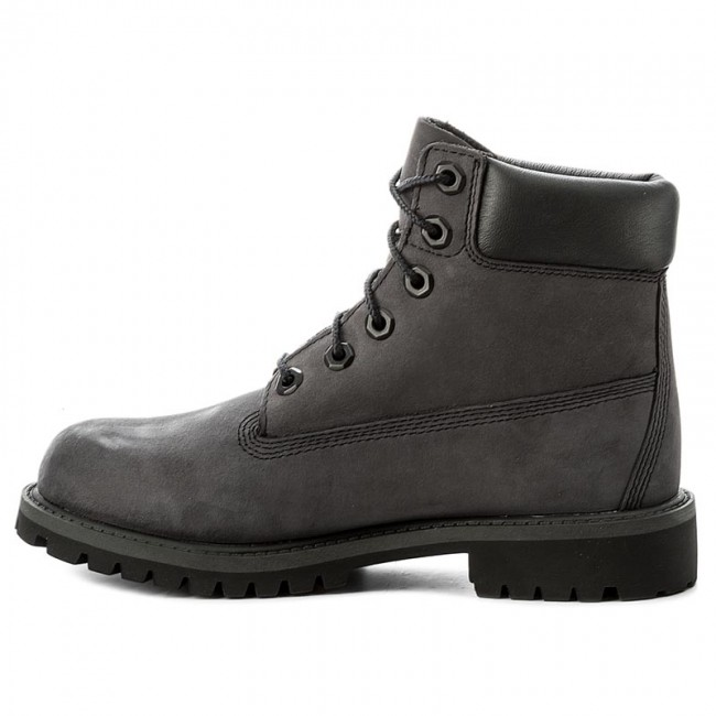 6 A1o7q Iron Boot Timberland De In Botas Wp Forged Montaña Premium D9WeIH2EY