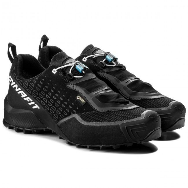 best sneakers b7449 fc4a4 ... Nuevo descuento Zapatos DYNAFIT - Speed Mtn Gtx GORE-TEX 64036  Black White 0905 ...