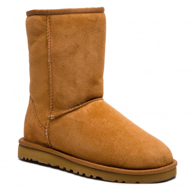 Ugg M Classic M Short che Zapatos 5800 80nwmNOv