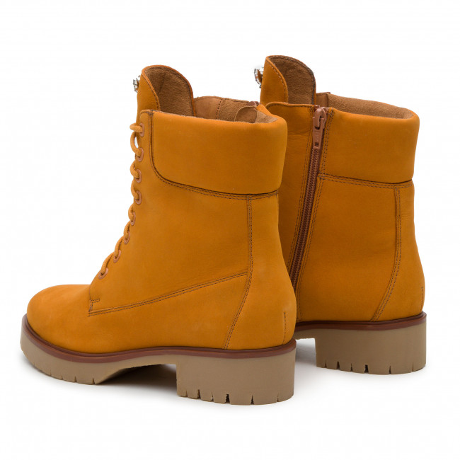 Rossi Dth593 20 Donata 0014 f Botas Gino 0267 y98 OuikXPZ