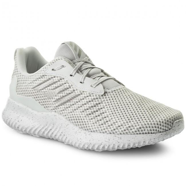 separation shoes daa7e efb5b Zapatos adidas - Alphabounce Rc M CG5125 Ftwwht Greone Cblack