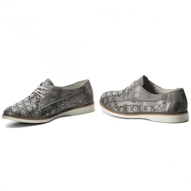42 Combination By Grey R0404 Zapatos Rieker Remonte wkZlOXiTuP