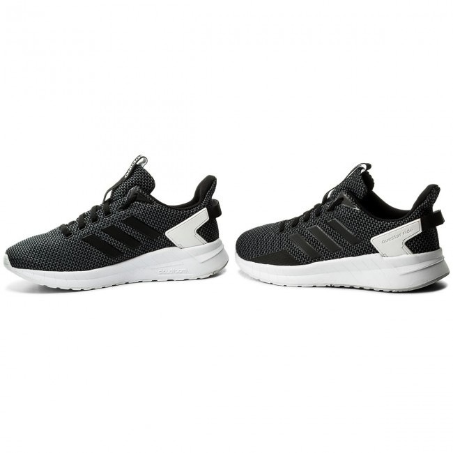 Zapatos Adidas Questar Db1308 cblack gretwo Ride Carbon We2YEIbDH9
