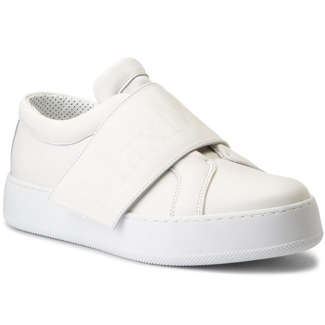 Mm85 45211789600 Latte 012 Maxmara Sneakers uOiXZTPk