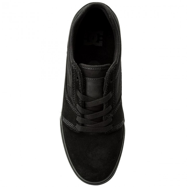 302905 Black Tonik M Dc blackbb2 Tenis HWIDYE9be2