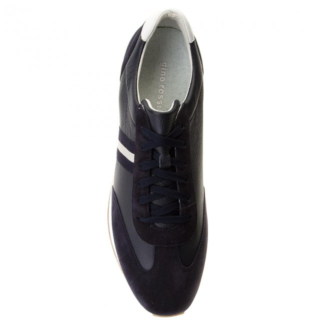 5757 Rossi Mpu091 59 Torino Sneakers 17r5 Gino v21 59 t y8n0mOvNw