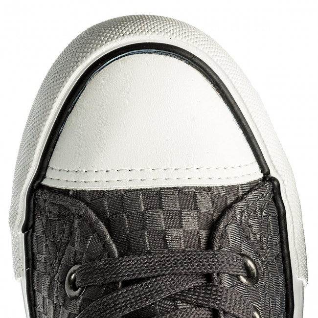 Grey Aa274503 Big Aa274503 Star Zapatillas Star Big Zapatillas OkXZTPiu