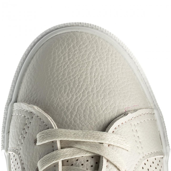 Big White Sneakers Star Star Sneakers Big Aa274745 Sneakers White Aa274745 VzMLqUGSp