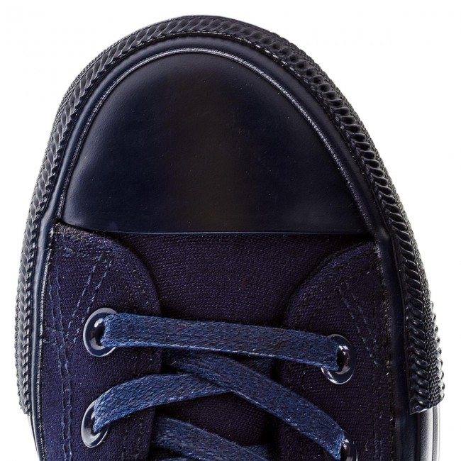 Star Aa274901 Big Zapatillas Navy UpSVMqz