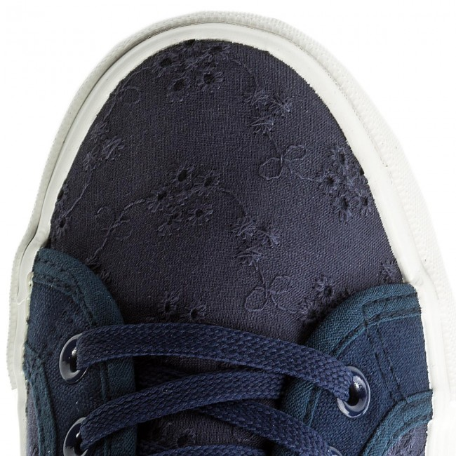Tenis Star Tenis Navy Big Aa274a075 Navy Aa274a075 Star Big Tenis Big Aa274a075 Star WedCxorB