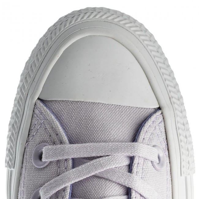 wilight Barely Converse Hi Ctas Zapatillas Grape Pulse 159520c DH9IE2W