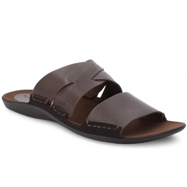 0224 02 Marrón 16 7 06 Nik Chanclas 02 CsrdthxQ