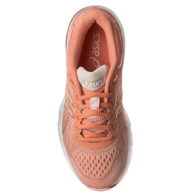 Pink 6 Pink Seashell 1000 Gt T7a9n white 1706 Asics Zapatos begonia WHIe9YDE2