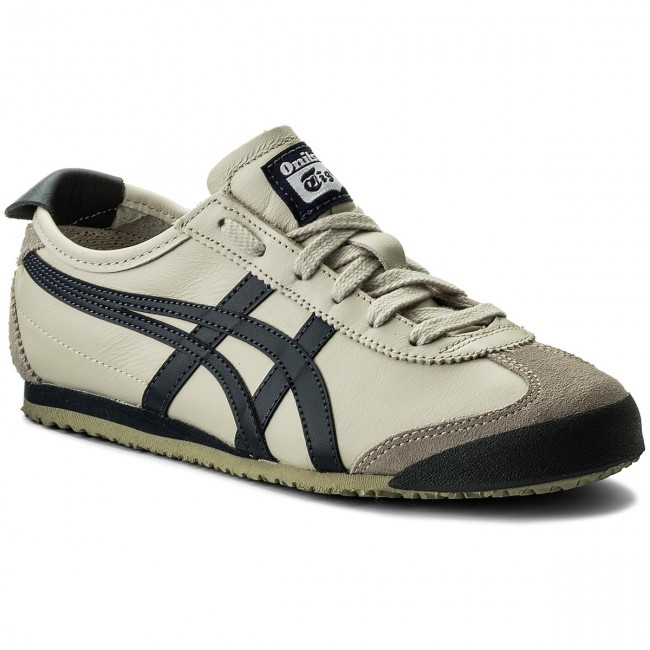 9caae70d Sneakers ASICS - ONITSUKA TIGER Mexico 66 DL408 Birch/India Ink/Latte 1659