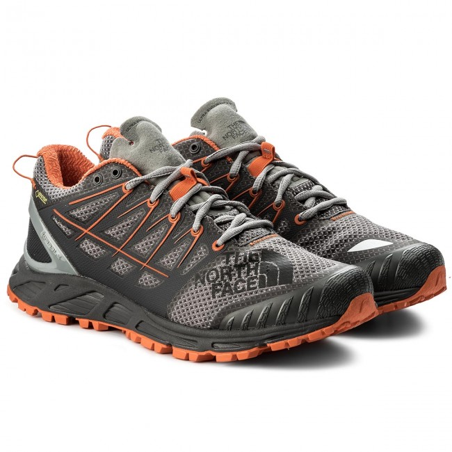 The Ii Gtx Ibis Gore Ultra Endurance T93fxs4em scarlet Zapatos Blackened Face tex Pearl North e29IYWDEH
