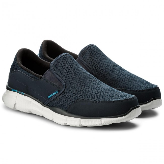 Zapatos SKECHERS Persistent 51361NVY Navy