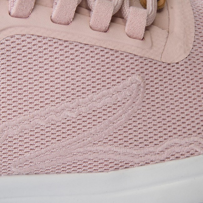 Lt Fit 2 Lacoste Spw off 35spw0036ts2 Wht Nat Sneakers 118 7 ukXPZiO