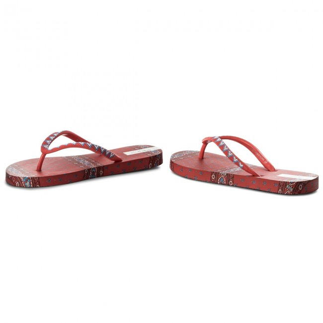 Jeans Chanclas Redwood Pls70029 245 Pepe 0nPkwO