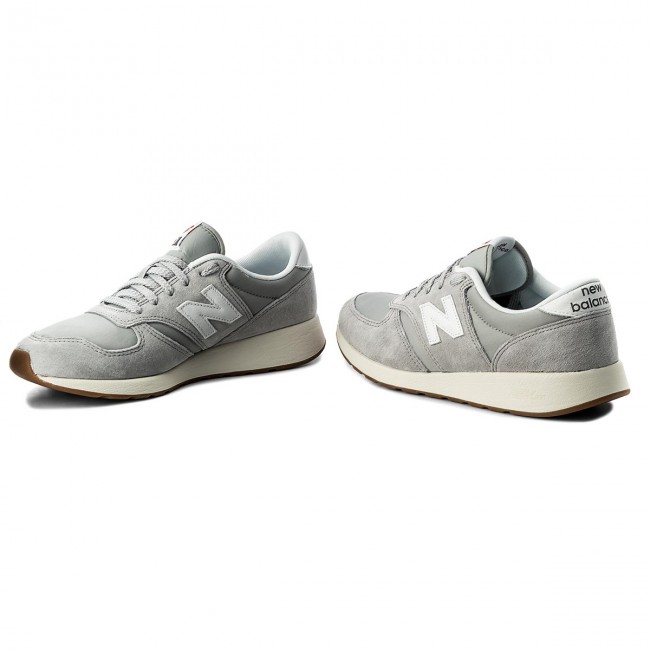 Gris Sneakers New Mrl420s1 Sneakers Balance hQdCtsrx
