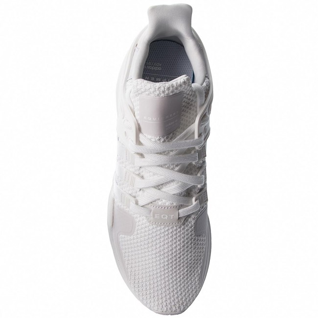 ftwwht Adidas Adv Eqt Ftwwht Zapatos Support D96770 ftwwht kZiwPXuOT