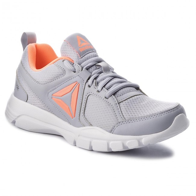 717b351c1c9 Zapatos Reebok - 3D Fusion Tr CN5260 Cloud Grey Digital Pink W ...