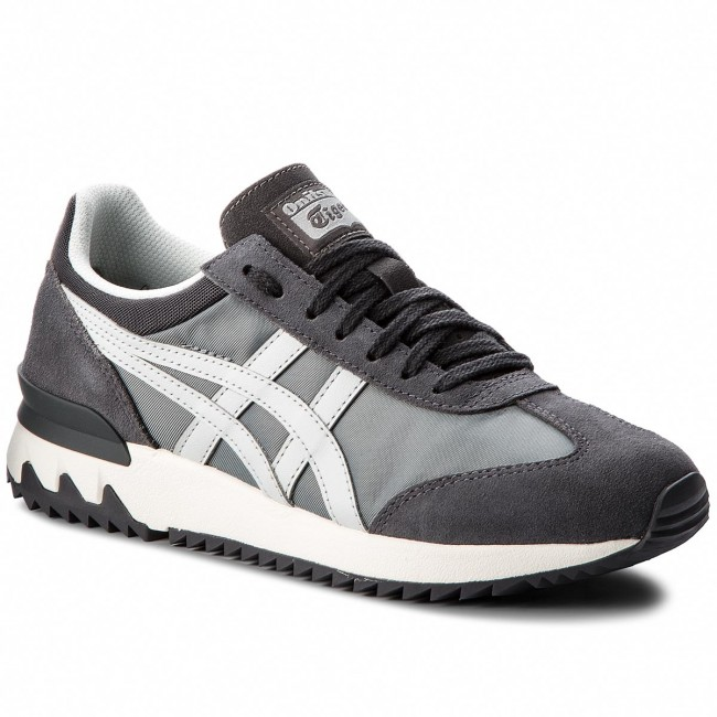Ex 78 Sneakers 020 Tiger Asics 1183a194 Stone Onitsuka California Grey Grey glacier QtsrCdh