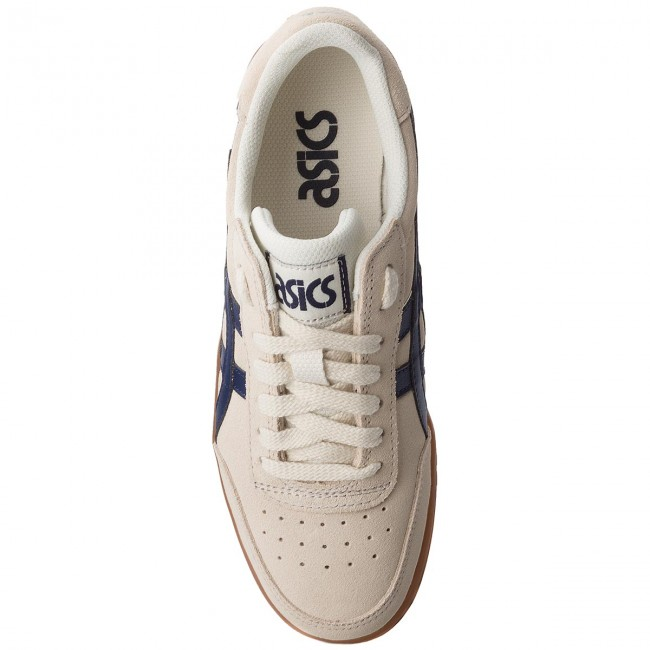 AsicsTiger Trs Sneakers peacoat De vickka Zapatos Mujer Zapatos 200 Gel Birch es H847l 9EDH2IW