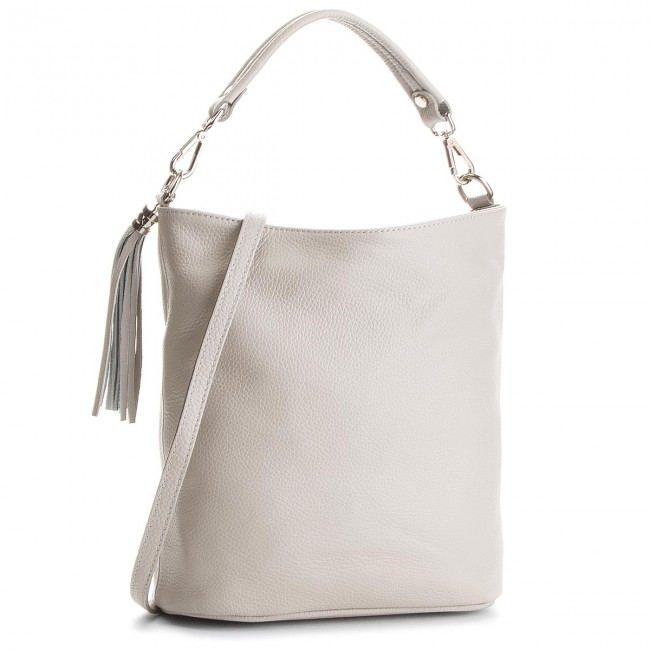 K10489 Creole Gris Bolso Creole Bolso Gris K10489 W9ID2EH