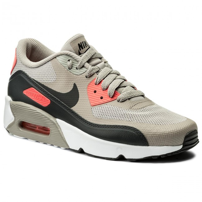 5b64cceb27d Zapatos NIKE - Air Max 90 Ultra 2.0 (GS) 869950 006 Cobblestone/Anthracite