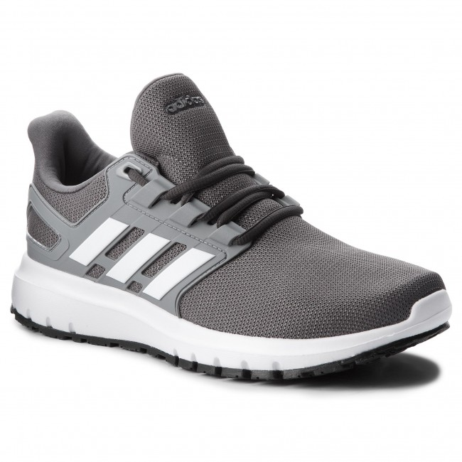 fd17ed6b Zapatos adidas - Energy Cloud 2 B44751 Grefiv/Ftwwht/Grey - Zapatos ...