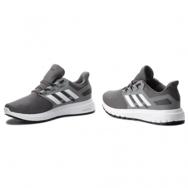 Grefiv Energy Adidas Zapatos 2 ftwwht B44751 Cloud grey F1cTJlK3